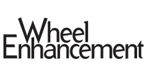 PremierSuppliers_WheelEnhancement