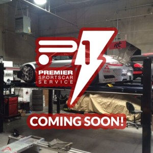 Stay Tuned for Premier Apparel and Performance Upgrades